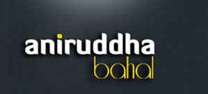 Aniruddha Bahal
